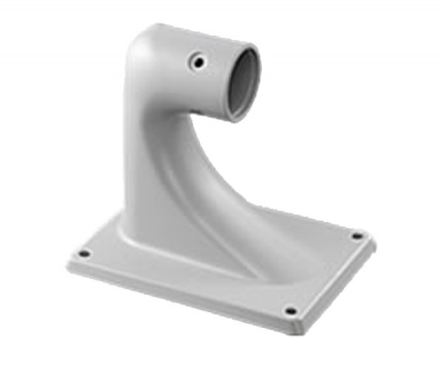 BWO-27S  Wall Mount Bracket