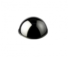 CV-007DR Black Cover