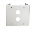 SP-018PH  Pole holding bracket