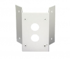 SP-019IW  Inner wall Corner fix bracket