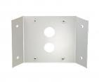 SP-019OW   Outer wall Corner fix bracket