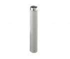 SP-030TB  30 cm extension tube bracket