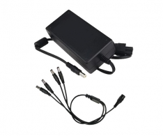 PW-2404A Power Adapter Package