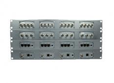 RMP-419 19 инчов панел за вграждане в RAC