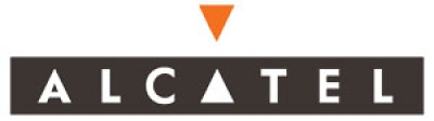 Alcatel_logo_smal_web