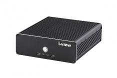 AnyNet-0401Mini с вграден NVR