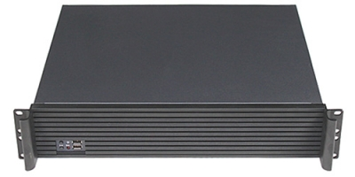AnyNet-1604Lite с вграден NVR