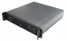 AnyNet-1604 с вграден NVR