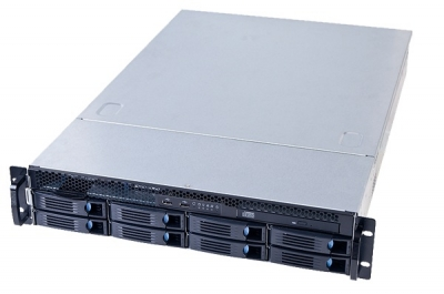 AnyNet-3208 NVR