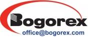 Bogorex-logo2