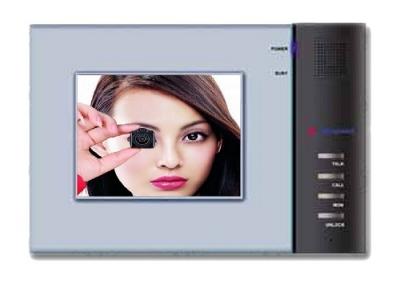 Видеодомофон Nippon CM-06DNRV1