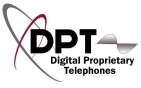 Цифрови системни апарати