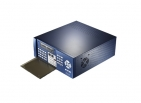 Digi-4800XP DVR