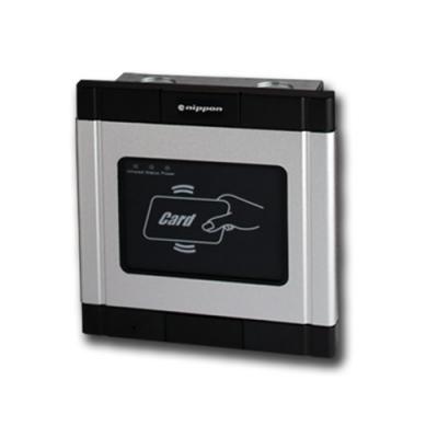 ECK-03  Четящо устройство за RF карти и чипове