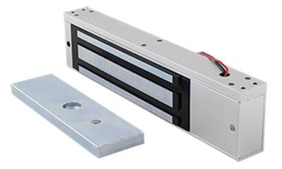 ECK-280GF Електромагнит за отваряне на врата