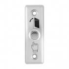 ECK-802 Бутон за отваряне на врата