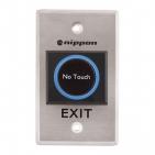 ECK-811  Безконтактен бутон за отваряне на врата
