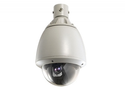 FDMO-D1IP-36X/35X/22X/18X IP Speed Dome