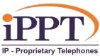 IP системни апарати