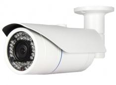 IR-2MIPN42  2 Мегапикселова IR Bullet IP видеокамера