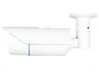 IR-5MIPN42 IR Bullet IP Профил