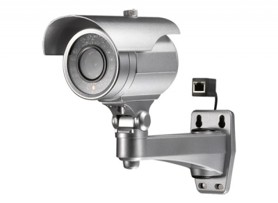 IR-650636-F60 IR Bullet UTP видеокамера
