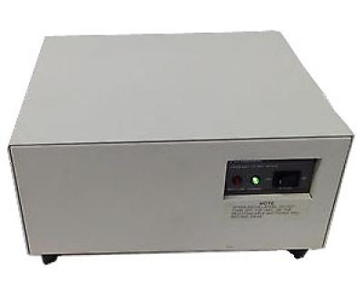 Panasonic KX-A16B