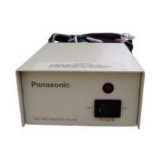 Panasonic KX-A26