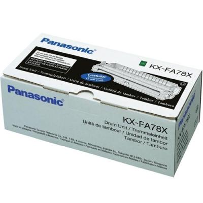 KX-FA78 Касета с барабан за лазерен факс
