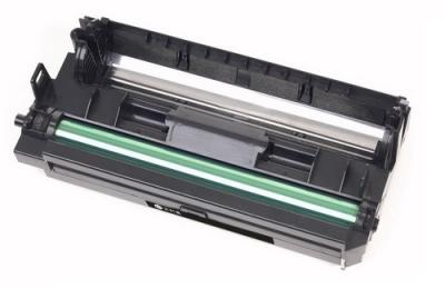 Panasonic KX-FA84  Касета с барабан за лазерен факс апарат