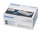 Panasonic KX-FA86  Касета с барабан за лазерен факс апарат