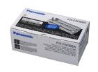 Panasonic KX-FAD89  Касета с барабан за лазерен факс апарат