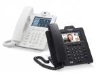 KX-HDV430 Black & White