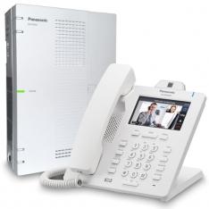 KX-HTS32-600_web.jpg