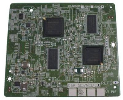 KX-NS5112  (DCP-L) карта