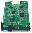 KX-NS5290 (PRI30 / E1) карта