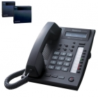 Panasonic KX-NT265B  Цифров системeн IP телефонeн апарат