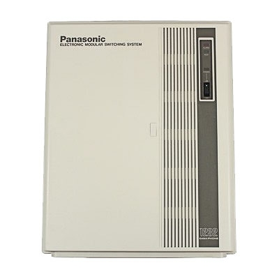 Panasonic KX-T123210