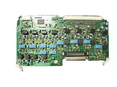 Panasonic KX-T123270