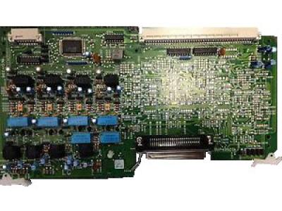 Panasonic KX-T123271