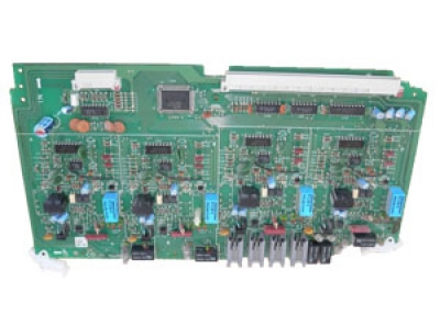 Panasonic KX-T123280