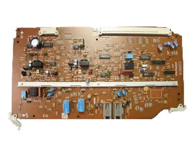 Panasonic KX-T123281