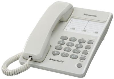Panasonic KX-T2371