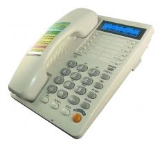 Panasonic KX-T2375