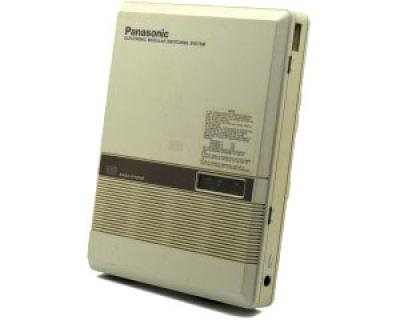 Panasonic KX-T30810