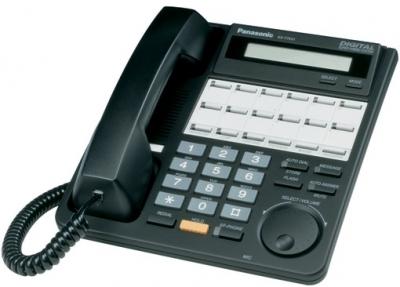 Panasonic KX-T7431