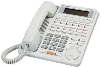 Panasonic KX-T7433