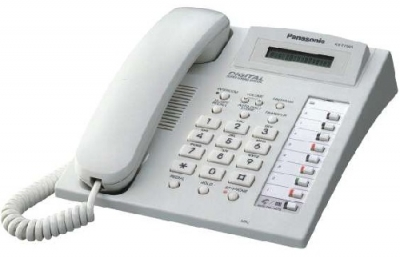 Panasonic KX-T7565
