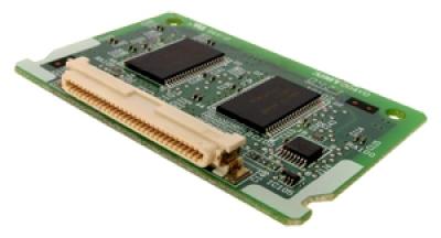KX-TDA3105_Допълнителен модул за разширение на паметта