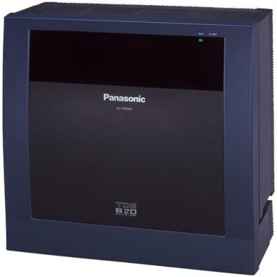 Panasonic KX-TDE620